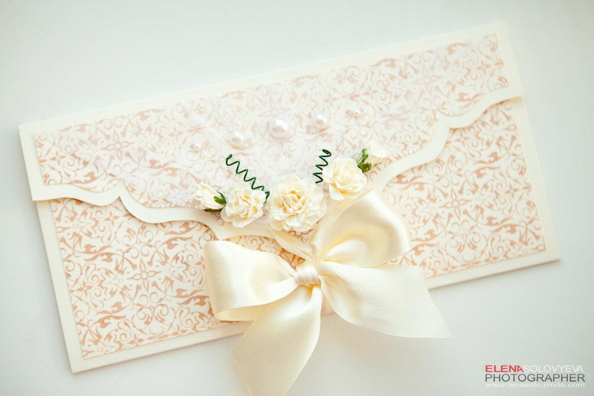 Надписью, оригинальная открытка для денег на свадьбу своими руками