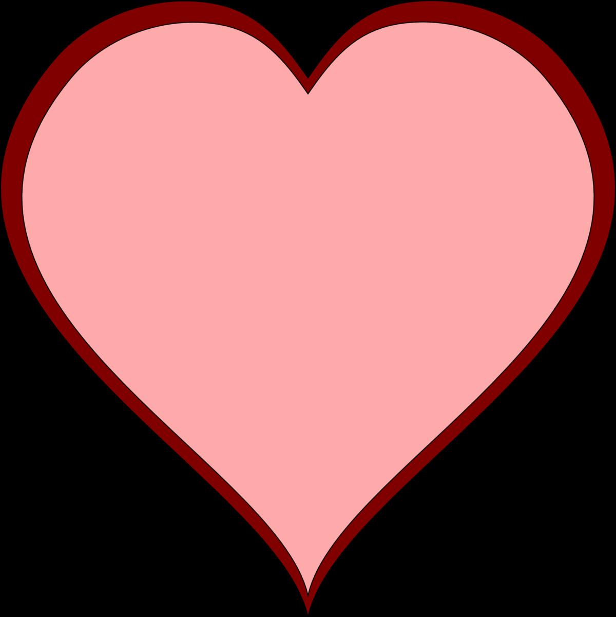 Gioco hearts gratis