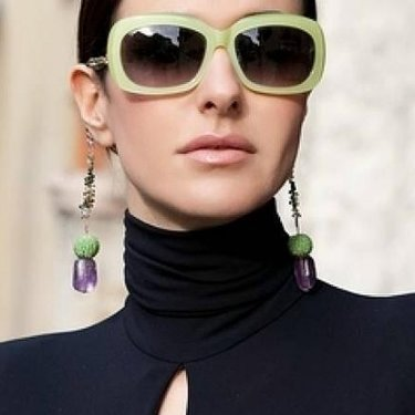 36 карточек в коллекции «цветные очки» пользователя nyura.mar4enko2017 в  Яндекс.Коллекциях b1ba1b07287
