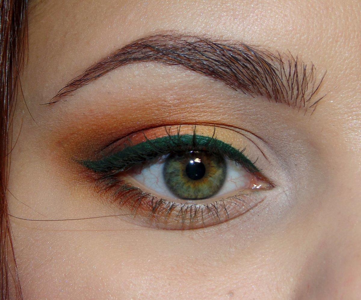 зеленые глаза фото или картинка фасад поставляются отдельных