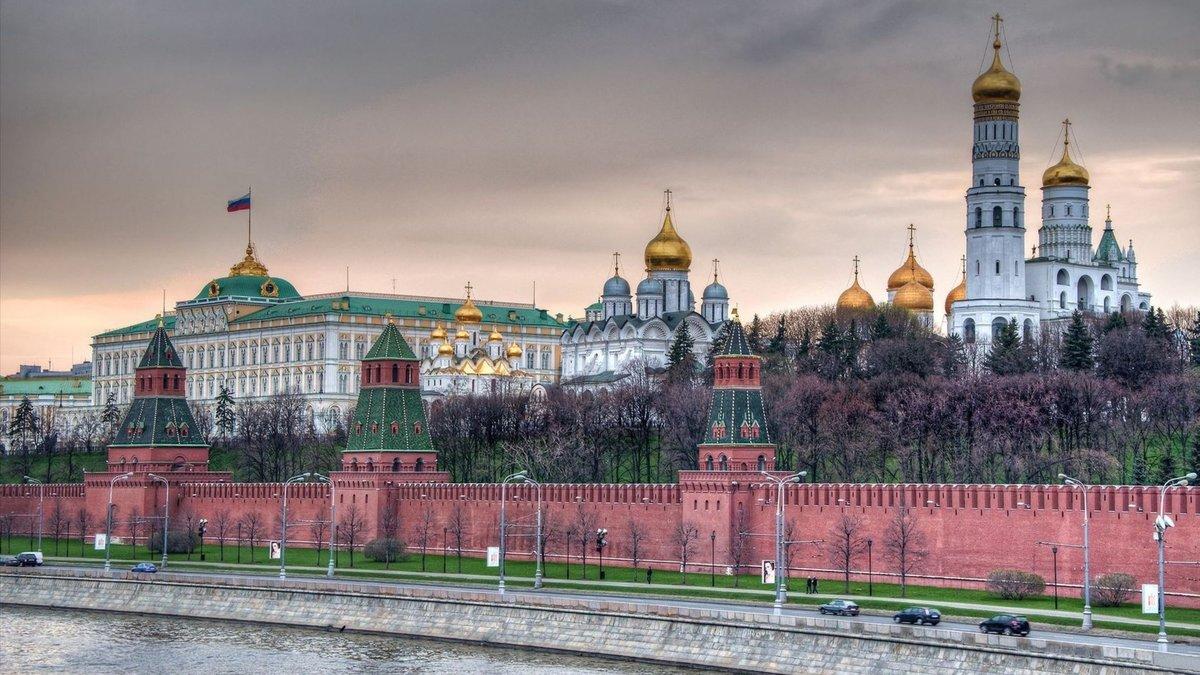 Надписями все, картинки кремля