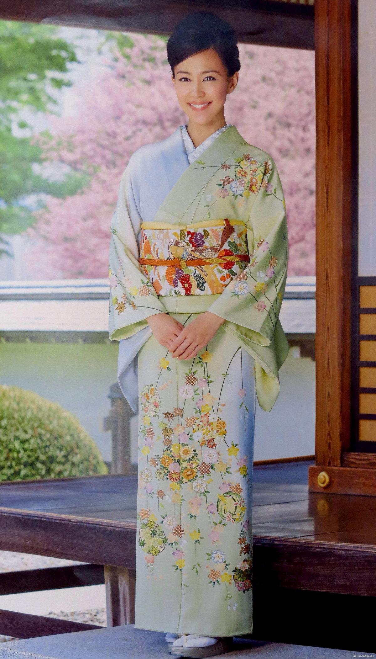 Японские фотографии итурупа фото первом