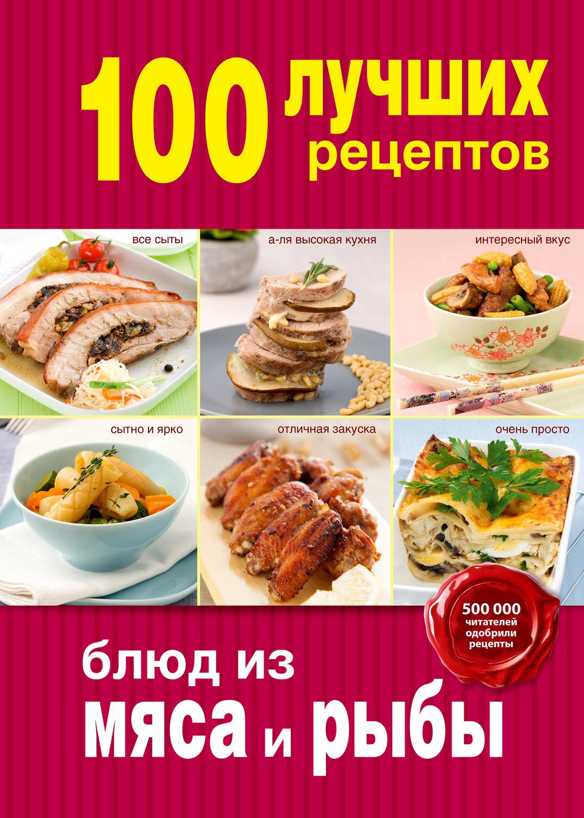 Картинки с рецептами блюд из мяса