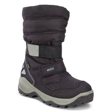 00daa6d86 Freycoo 2018 модная зимняя обувь для детей для девочек и мальчиков ...