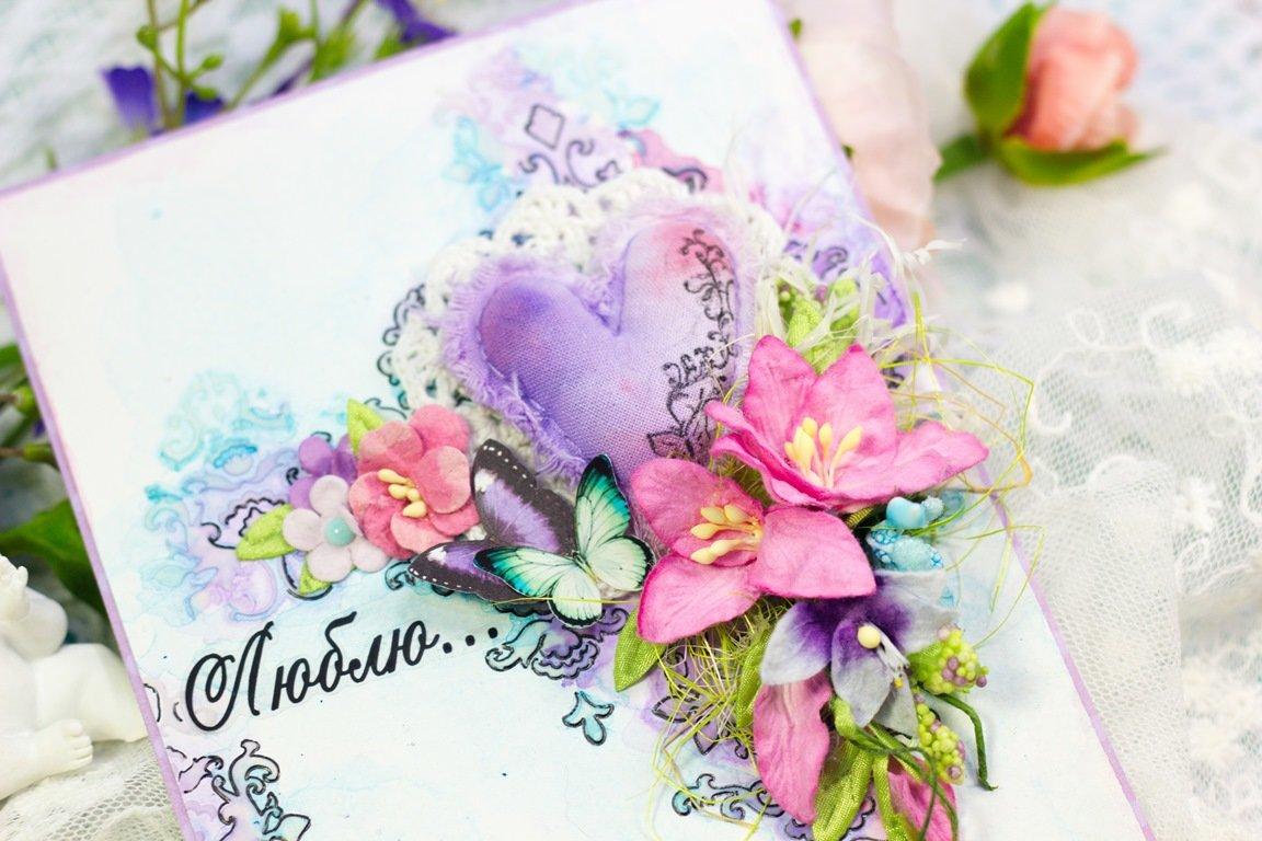 Надпись на открытке в цветы на свадьбу, картинки рисунки