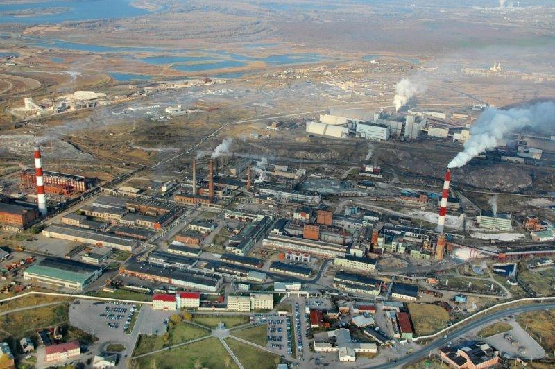 Фотомодель вакансия санкт петербург работа поздравляю