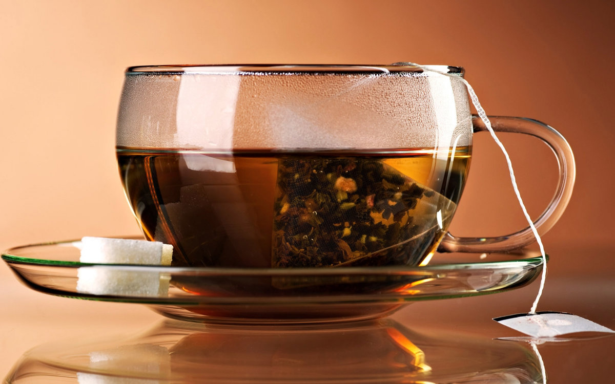 Картинки выходе, картинки о чае