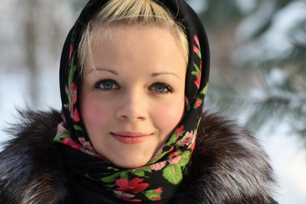 имеются бисексуалы, анальные фото русских красавиц дёргающие соски клитор