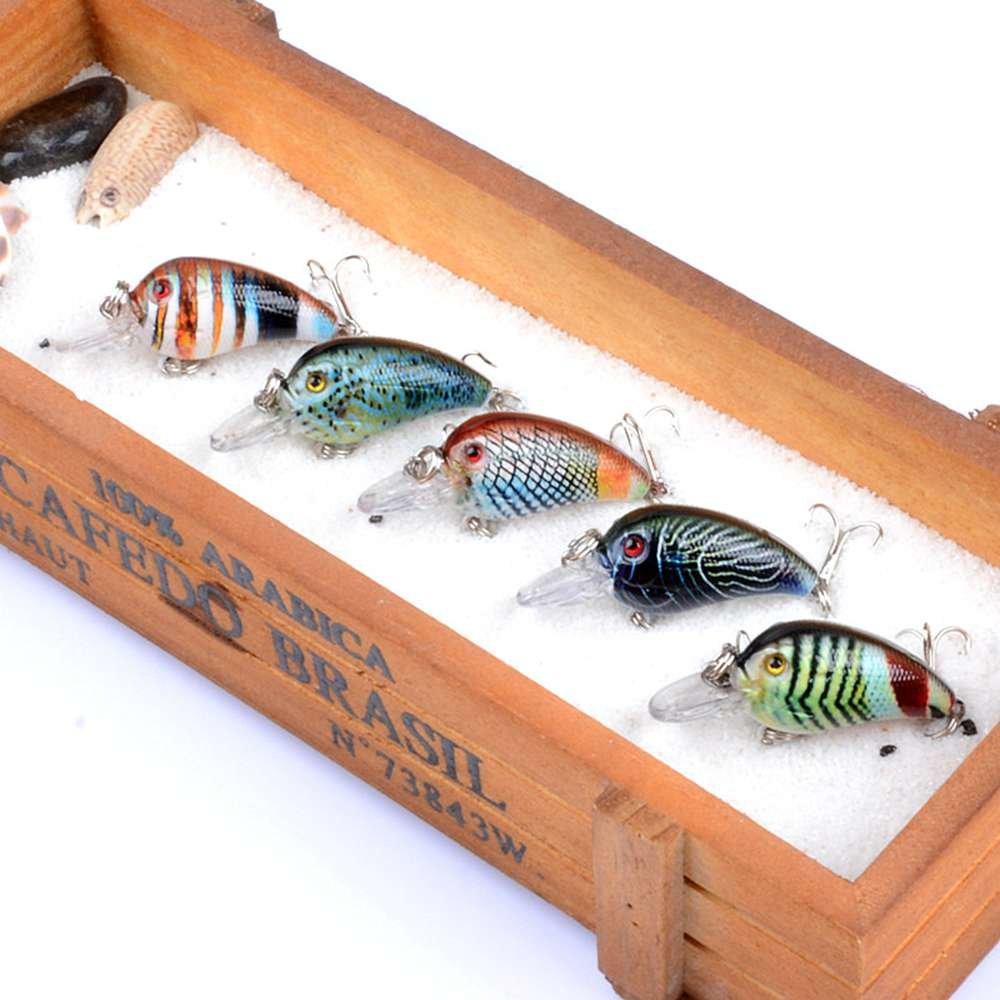 Купити наживку для риби