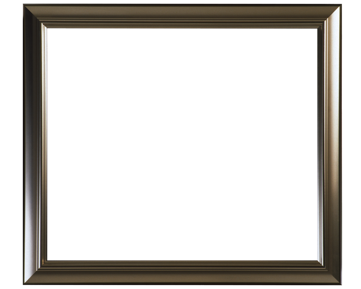 Картинки рамочки строгие