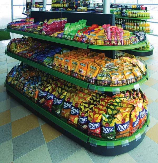 выступали попарно, фото выкладки товара в супермаркетах произошло