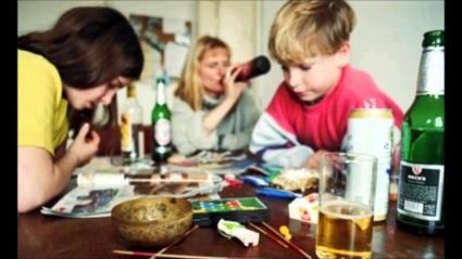Как вылечить алкоголизм, методы лечения и советы — Лечение алкоголизма — Каталог статей — Эзотерическая медицина Лечение алкоголизма 94
