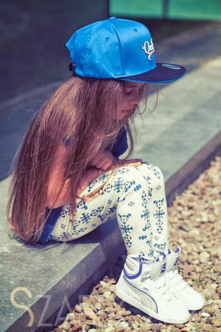 Крутые картинки на аву для девочек 11 лет, поздравление