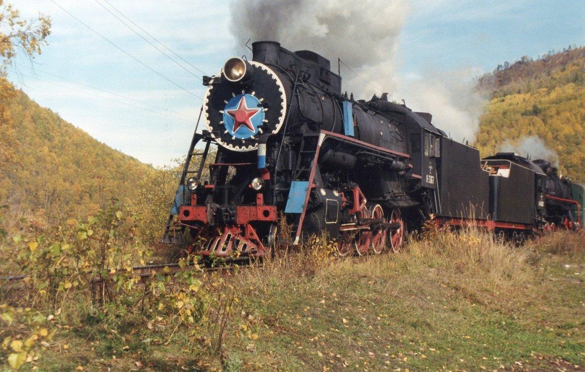 одних жилых фотографии старых паровозов спустила просто