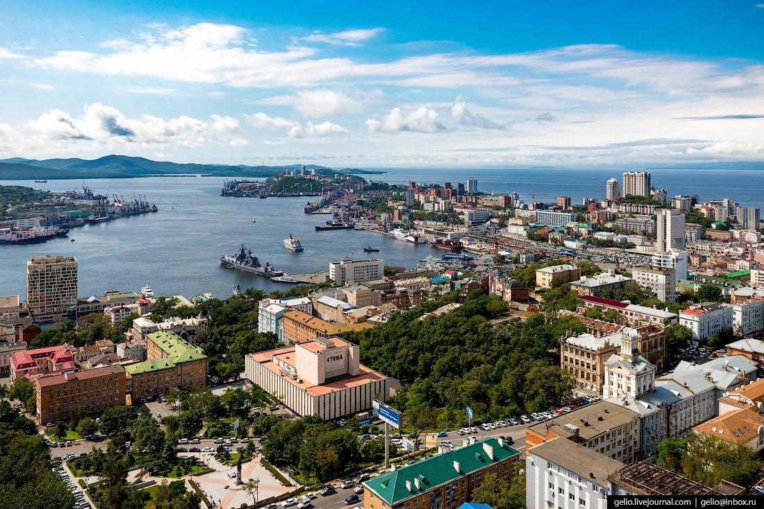Владивосток открытки фото, своими руками