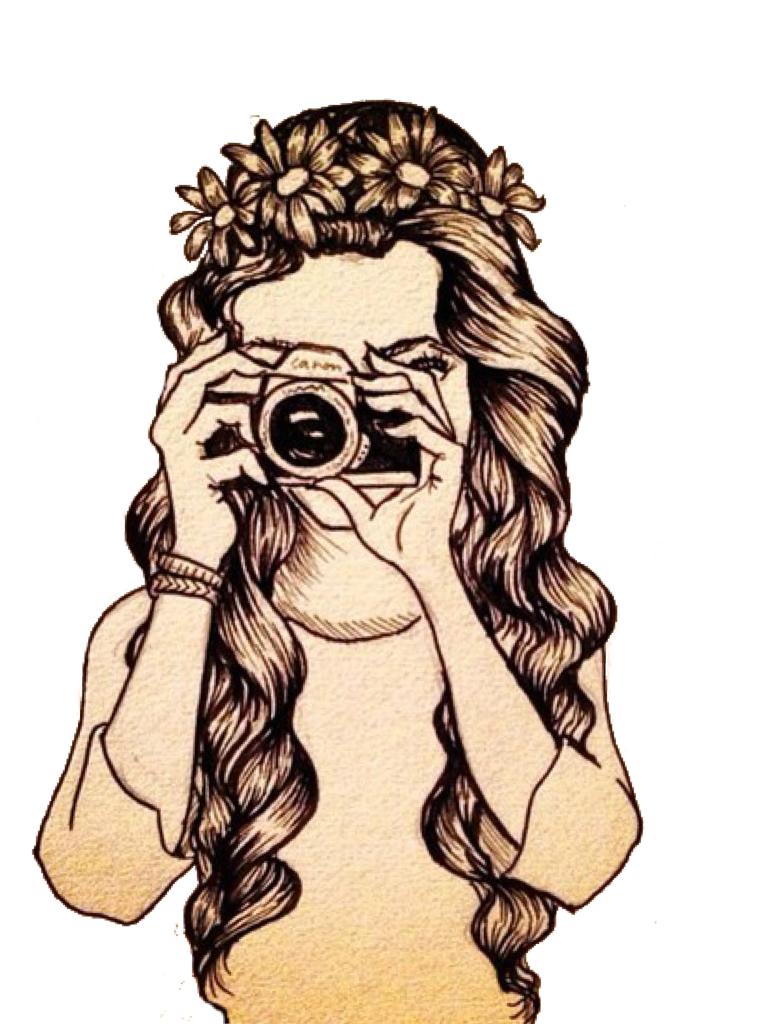Стиле поп, нарисованные картинки на аву прикольные для девушек
