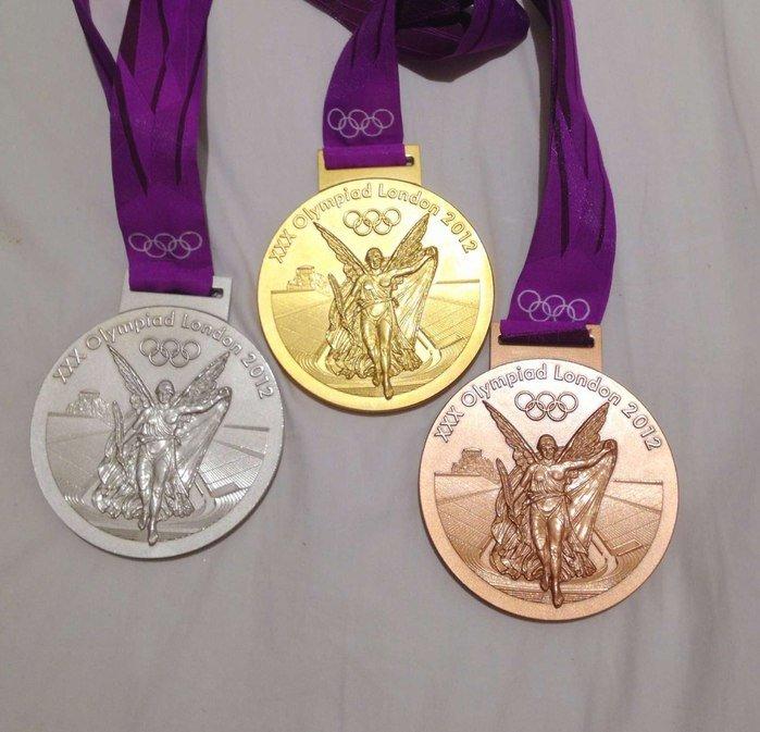 медали олимпийских игр фото счастья благополучия