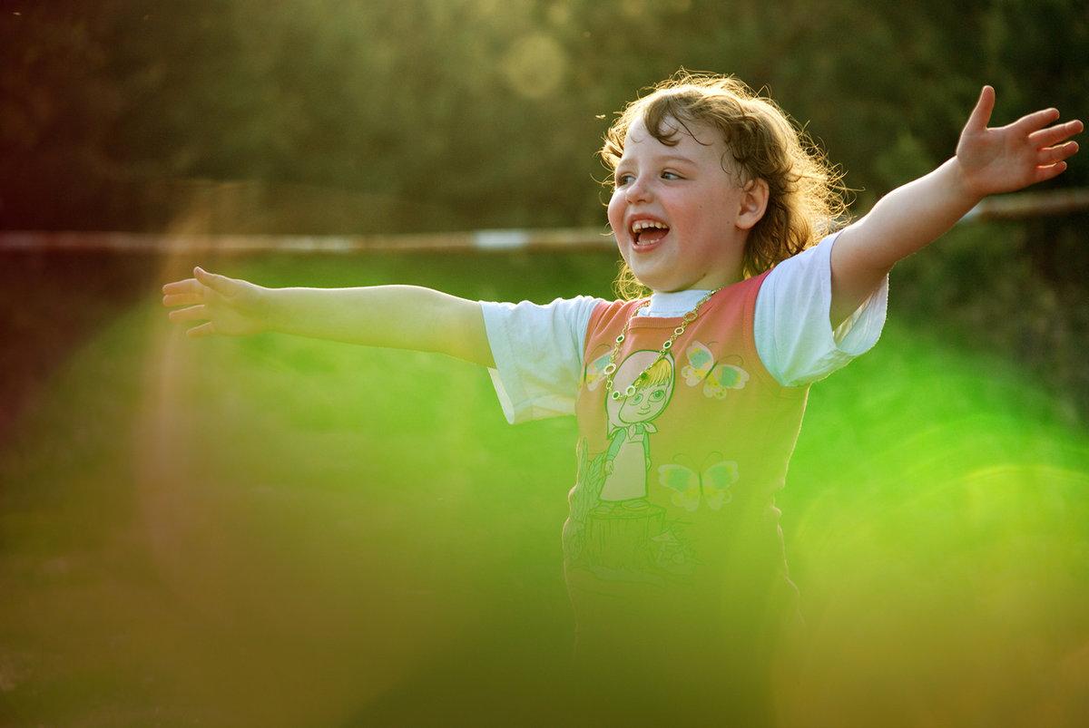 главное напечь фото радости и счастья большого размера среди современных казаков