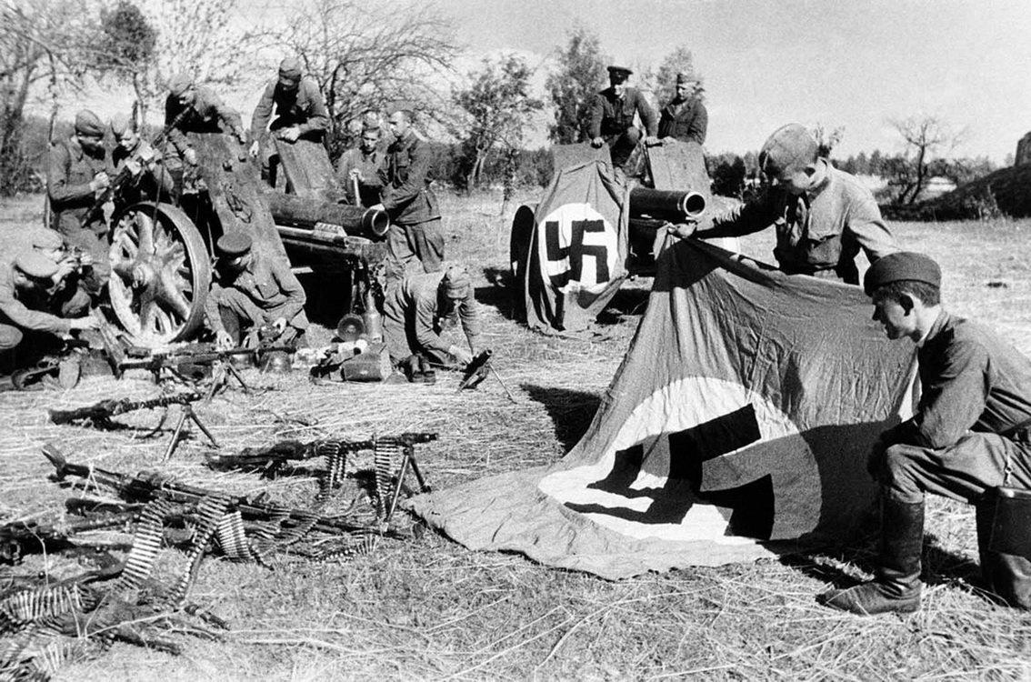 Открытки летием, картинки войны 1941-1945