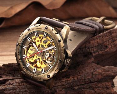 a34c561f0f41 25 карточек в коллекции «Часы Winner Skeleton Luxury Gold Купить»  пользователя ЧАСЫ WINNER SKELETON LUXURY в Яндекс.Коллекциях