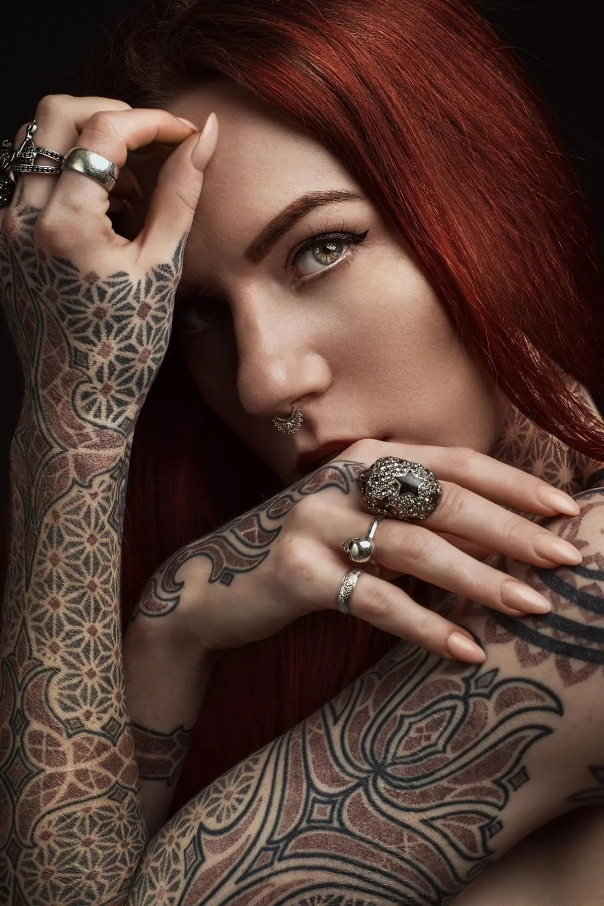 youngleaf-tattoo-girls-things