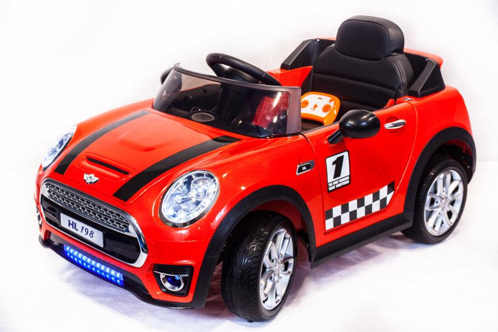 Сделать, картинки про автомобили для детей