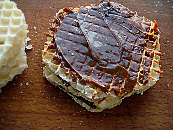 горбуша запеченная в майонезе рецепт пошагово в духовке