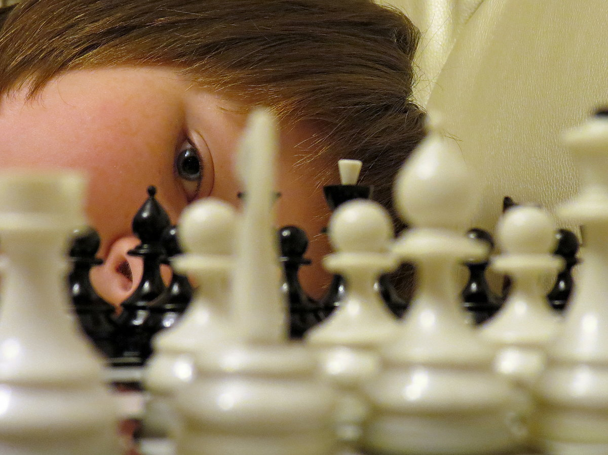 живых из жизни шахмат картинки мультиварке