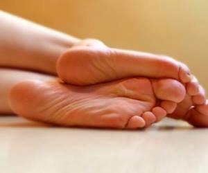 Артроз суставов стоп лечение народными средствами признаки что у ребенка дисплазия тазобедренных суставов