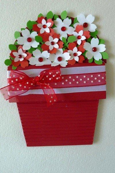 Свадьбе английском, открытка аппликация цветы в горшке своими руками