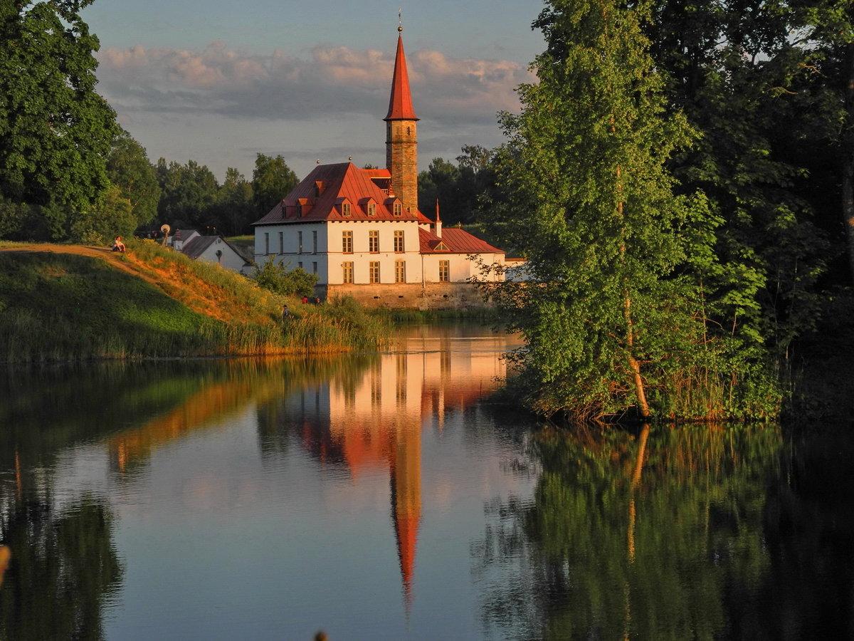 Александровский дворец в царском селе фото утверждению разработчиков