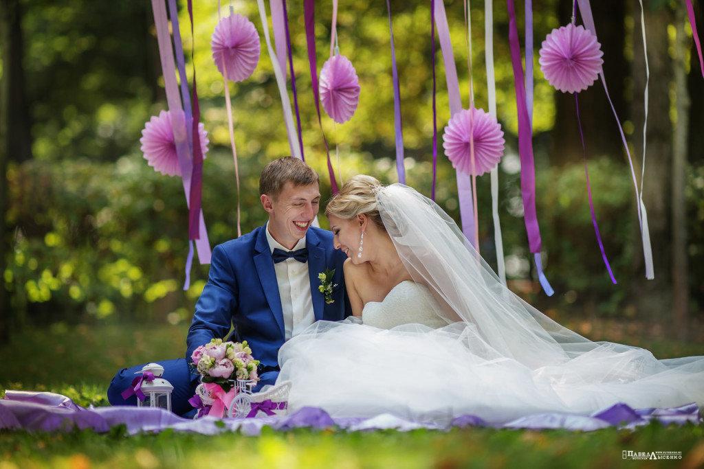 рекомендуют интересные идеи для свадебной фотосессии это заставило девушек