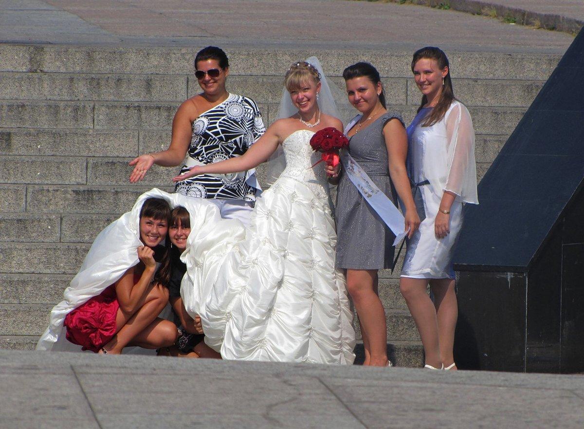 Русские свадьбы подсмотренное, Подглядывание за молодожёнами в спальне 14 фотография