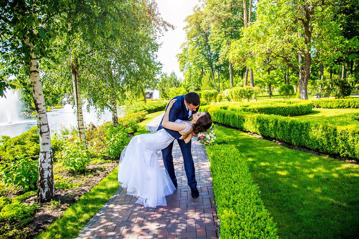 частном красивая свадебная фотосессия летом вам оставить ушедшем