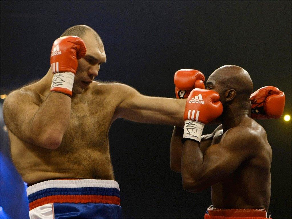 Текстом, смешные картинки боксера