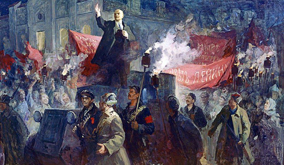 Картинки 1917