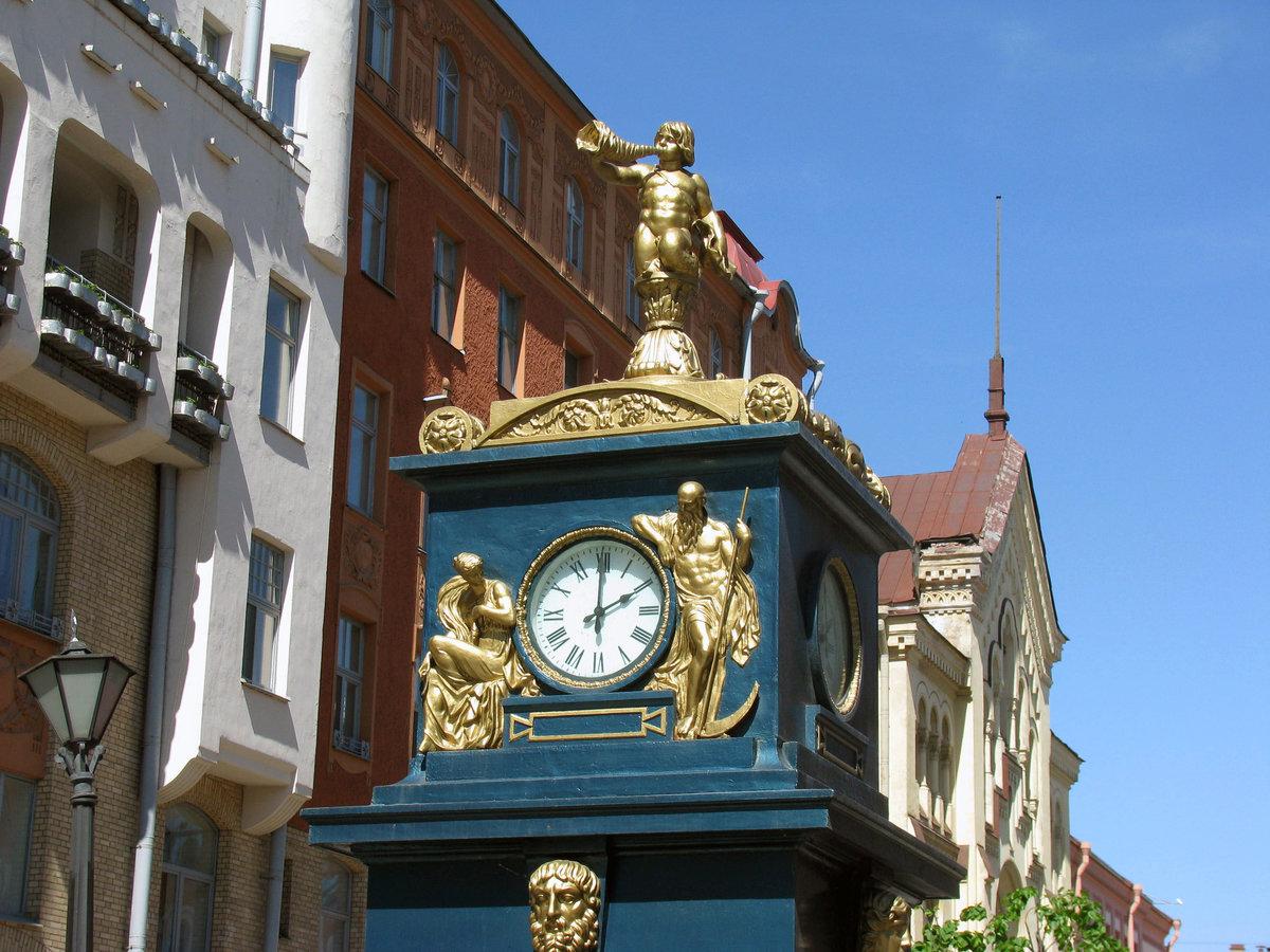 картинки городские часы пожаловать официальный