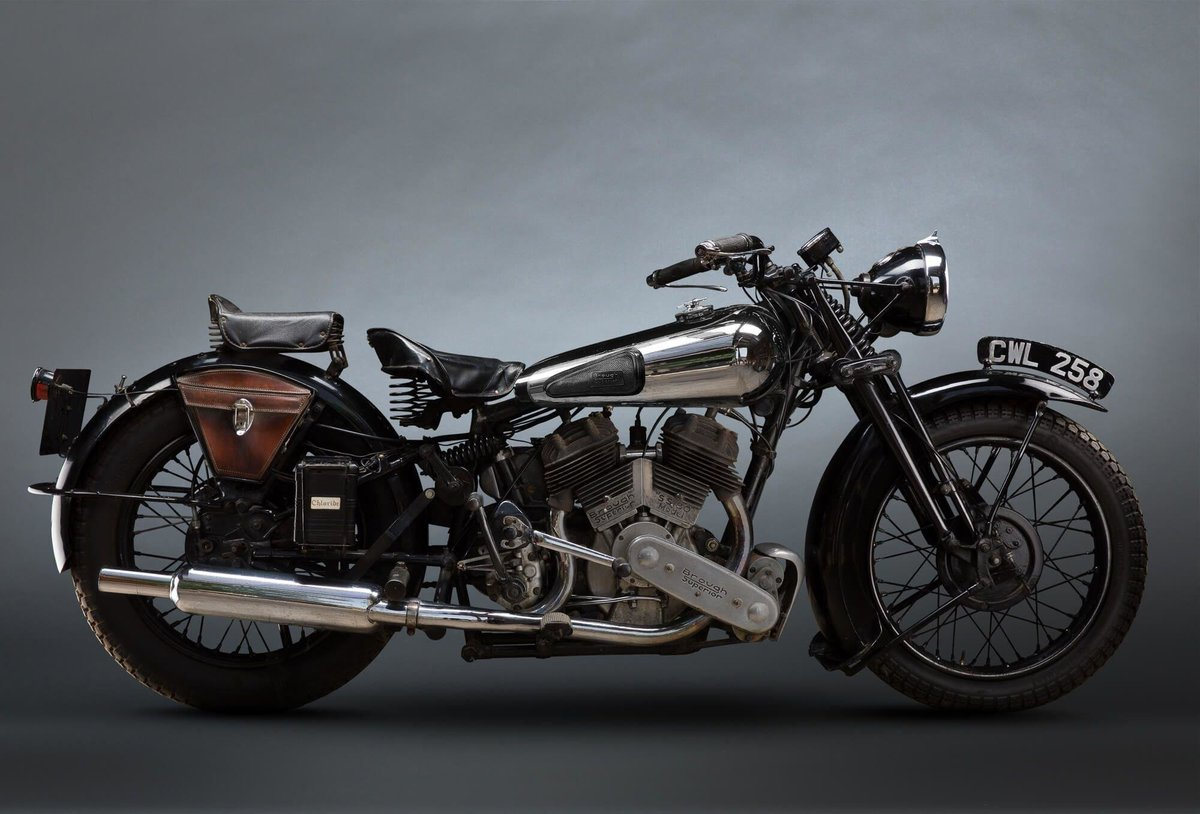 Фото байкеров на мотоцикле спортбайк торте