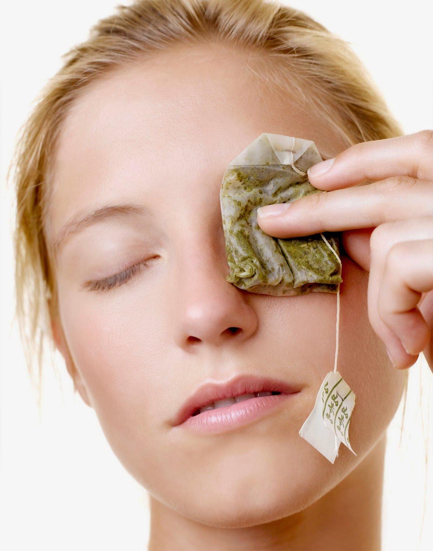 Результат объясняется наличием в пластыре экстрактов растений, а также создаваемым парниковым эффектом, благодаря чему полезные вещества проникают глубже в кожу.