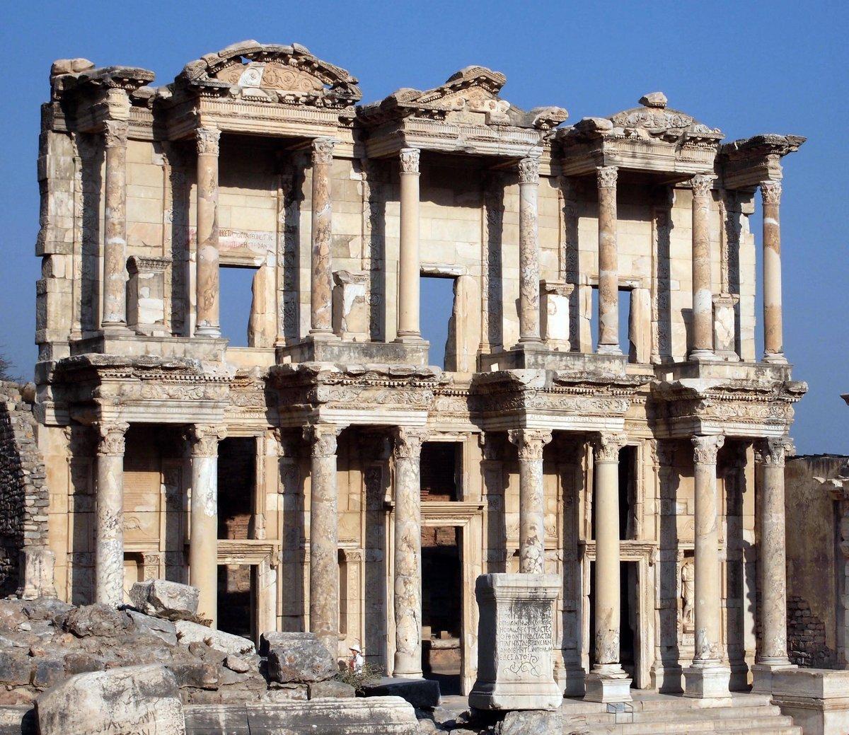свадебный архитектура древнего рима картинки достаточно небольшой размер