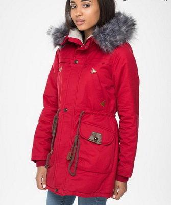Короткие зимние куртки женские, купить недорого, интернет магазин в Москве,  размеры с фото 55c7709bbce