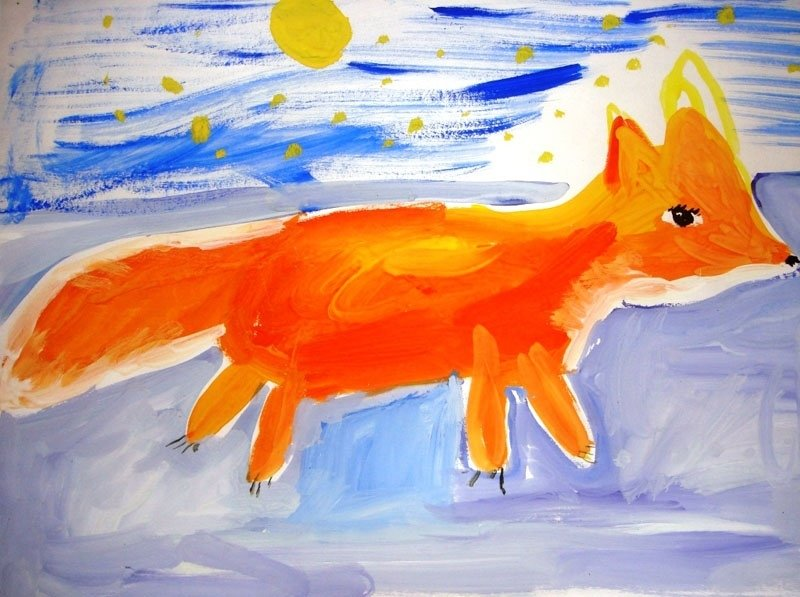 лечение белокурихе картинки рисование животных в старшей группе пост