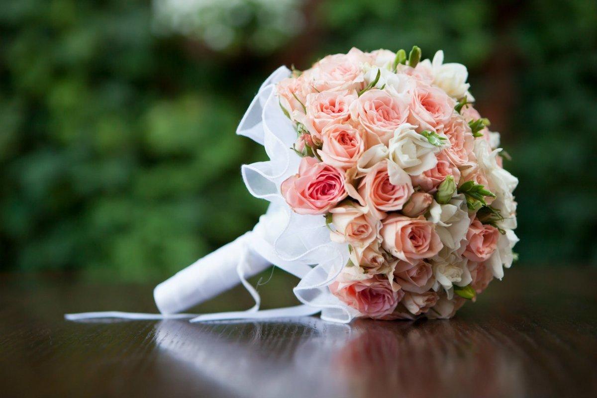 Свадебный букет для зрелой невесты картинки, букет синие