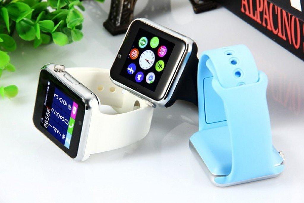 Честный обзор на smart watch a1 конкурс обзор умных часов smart watch a1 конкурент apple watch smart watch a1 такие как apple watch самый честный обзор китайских smart watch a1 (смарт воч а1)today noname.