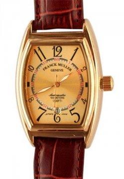 Muller продам часы 503 conquistadorsg franck ломбард круглосуточно часовой