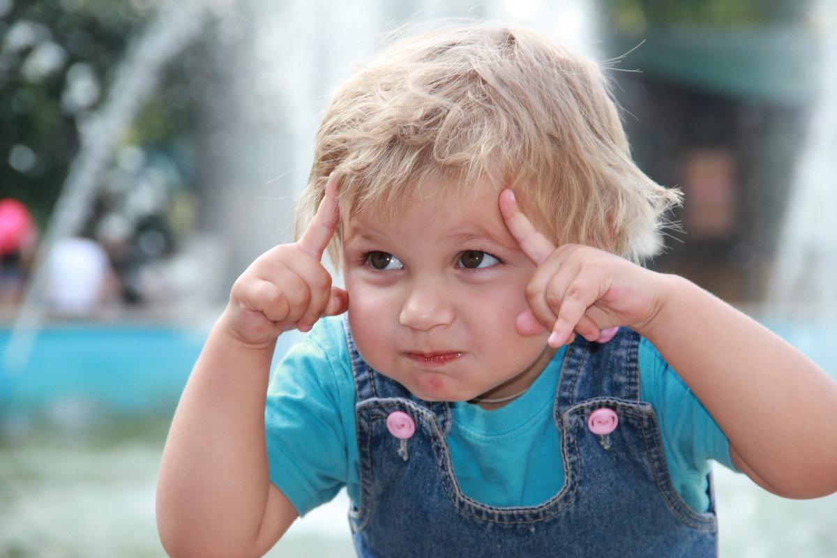 Поздравление днем, прикольные картинки для дошкольников