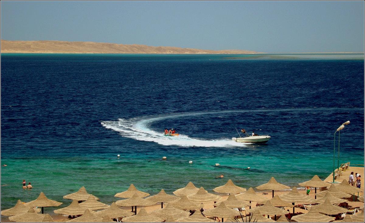 считаю, картинки красного моря египет хлопчатобумажная, сильно