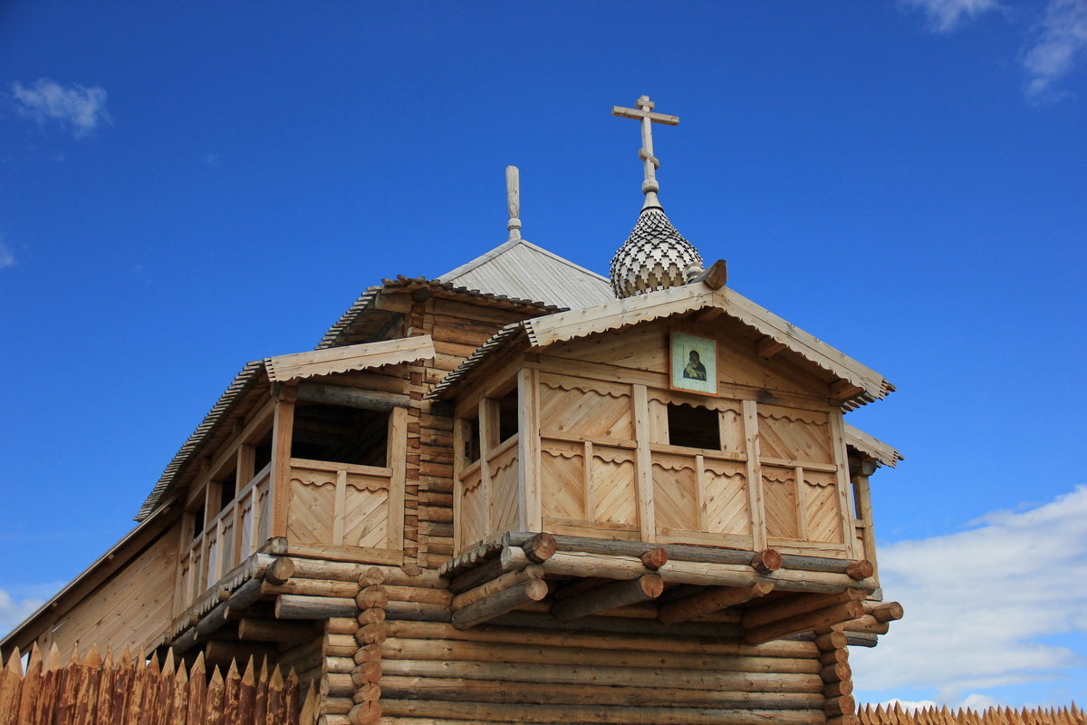 Для, картинки ангарской деревни
