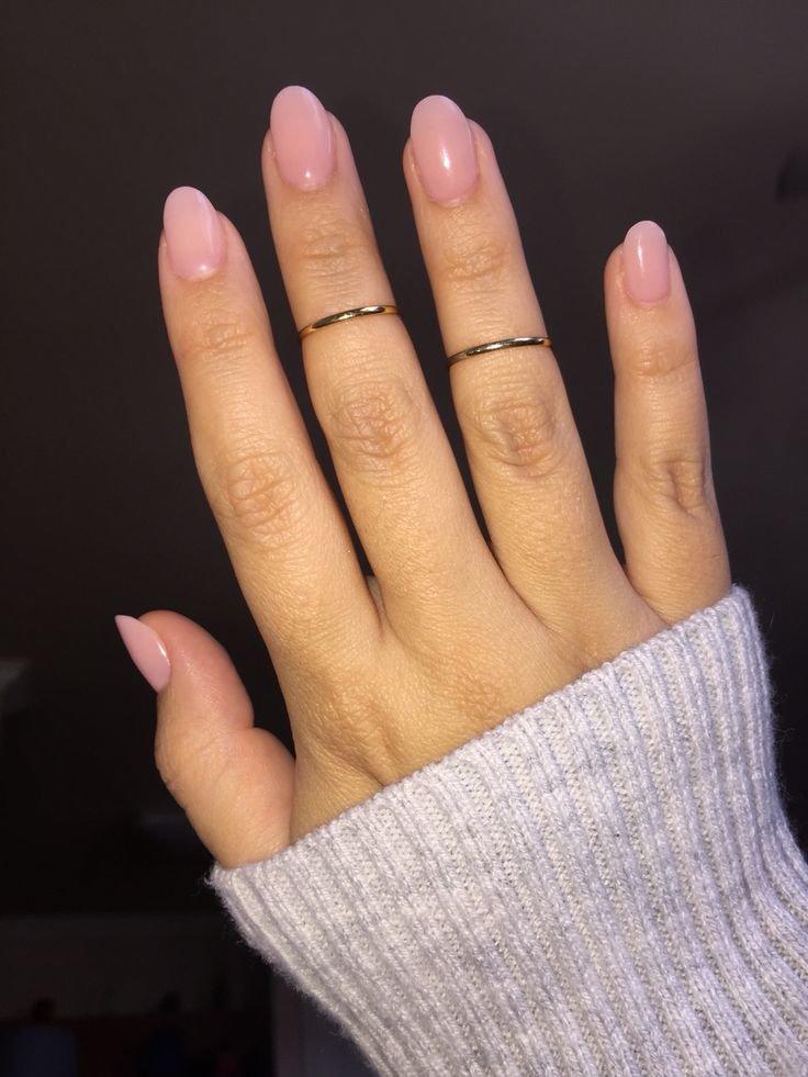 Cute Short Nails Nice Short Gel Nails Card From User