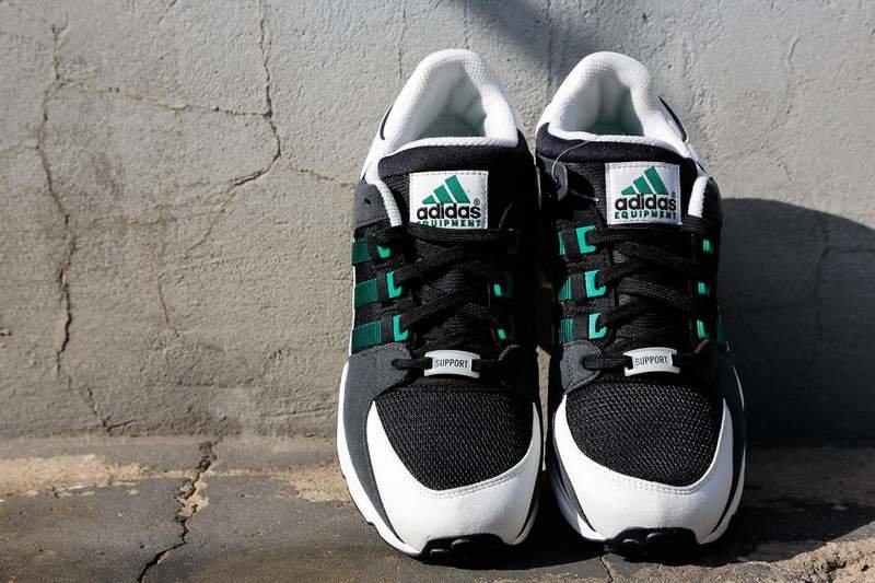 b83b32bdf7eb Кроссовки adidas equipment adv Перейти на официальный сайт производителя...  📌 http